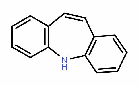 256-96-2 | 亚氨基芪