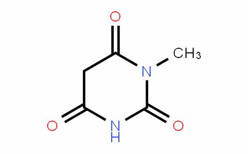 2565-47-1 | 1-methylpyrimidine-2,4,6(1H,3H,5H)-trione
