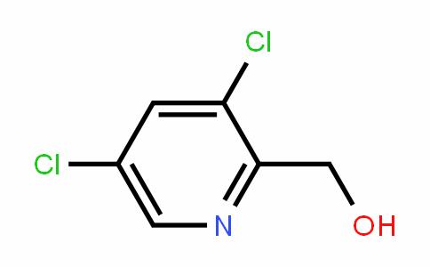 DY445699 | 275383-87-4 | (3,5-Dichloropyridin-2-yl)methanol