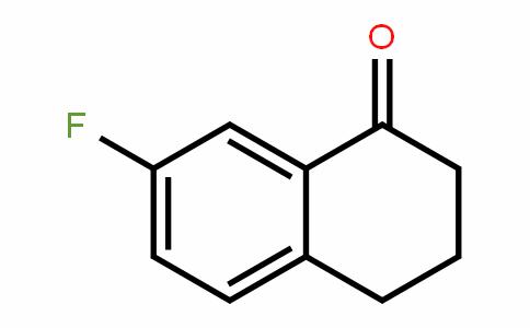 MC445729 | 2840-44-0 | 7-Fluoro-1-tetralone