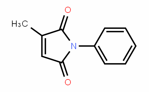 3120-04-5 | 2-Methyl-N-phenylmaleimide