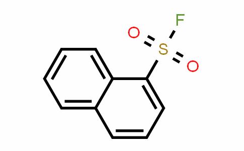 317-55-5 | 1-Naphthalenesulfonyl fluoride