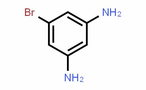 MC456789 | 33786-90-2 | 5-Bromo-1,3-benzenediamine