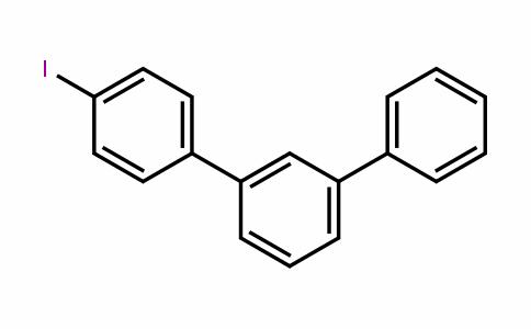 MC445752 | 34177-25-8 | 4-碘-1,1':3',1''-三联苯