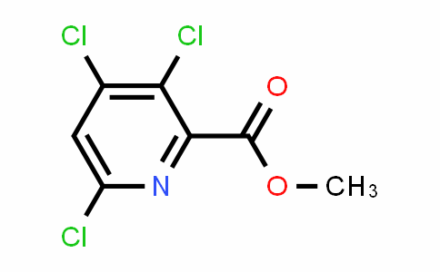 350602-02-7 | Methyl 3,4,6-trichloropyridine-2-carboxylate