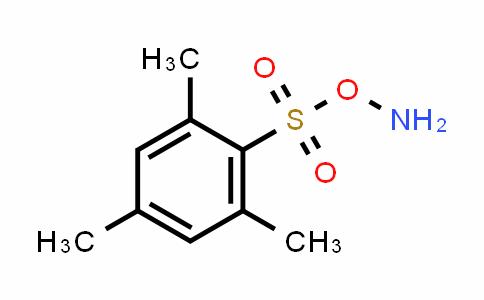 36016-40-7 | O-(Mesitylsulfonyl)hydroxylamine