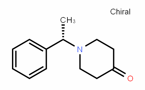 MC442085 | 36482-37-8 | 1-((S)-1-Phenyl-ethyl)-piperidin-4-one