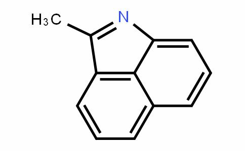 DY445696 | 40484-49-9 | 2-Methylbenz[c,d]indole