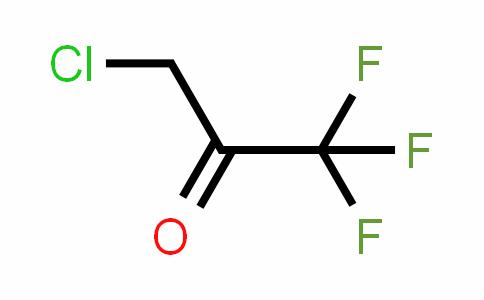 431-37-8 | 1-Chloro-3,3,3-trifluoroacetone