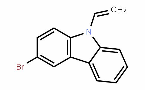 46499-01-8 | 3-溴-9-乙烯基-9H-咔唑