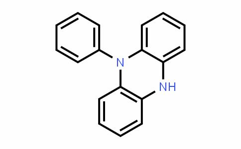 DY455527 | 49662-17-1 | 5,10-Dihydro-5-phenylphenazine