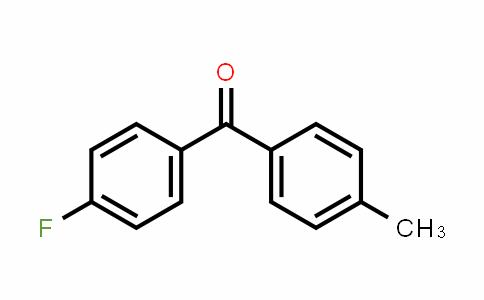DY20552 | 530-46-1 | 4-Fluoro-4'-methylbenzophenone