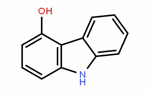 DY445837 | 54989-33-2 | 4-Hydroxycarbazol