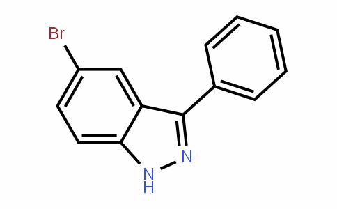 MC445673 | 57639-16-4 | 5-溴-3-苯基-1H-吲唑