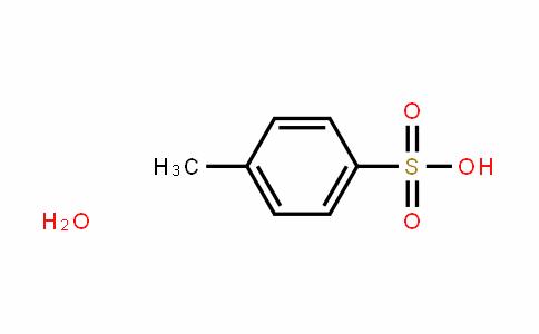6192-52-5 | p-Toluenesulphonic acid monohydrate