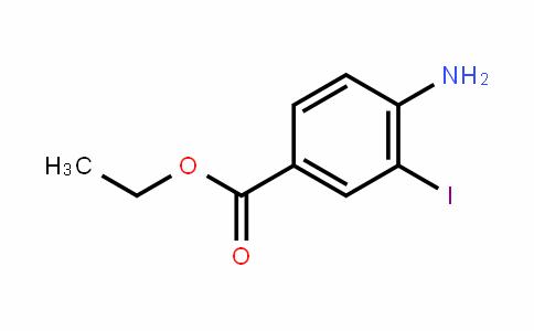 62875-84-7 | 4-氨基-3-碘苯甲酸乙酯