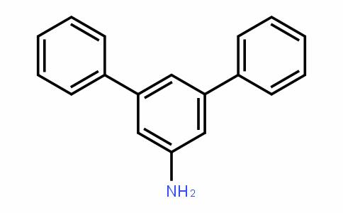 MC445793 | 63006-66-6 | 3,5-二苯基苯胺