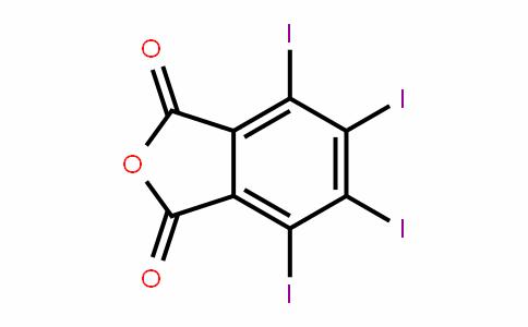 MC445788 | 632-80-4 | tetraiodophthalic anhydride