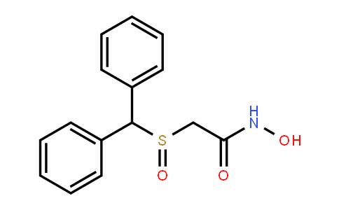 MC445654 | 63547-13-7 | Adrafinil