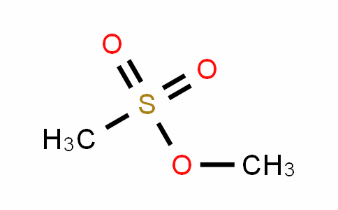 MC445529 | 66-27-3 | methyl methanesulfonate