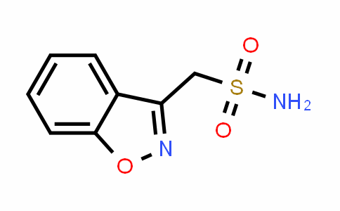 DY456796 | 68291-97-4 | Zonisamide