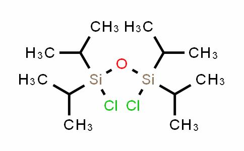 MC456793 | 69304-37-6 | 1,3-ジクロロ-1,1,3,3-テトライソプロピルジシロキサン