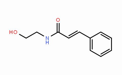 6961-46-2 | Idrocilamide