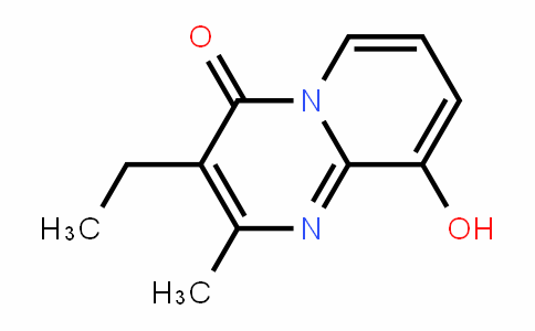 MC445544 | 70381-47-4 | Paliperidone IMpurity 05
