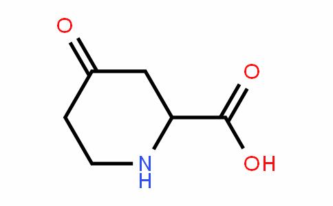 7295-68-3 | 4-Oxo-piperidine-2-carboxylic acid
