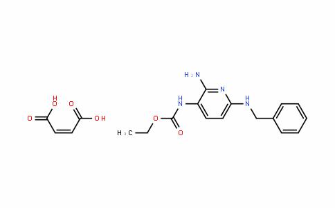 MC445520 | 736866-91-4 | 氟吡汀杂质06