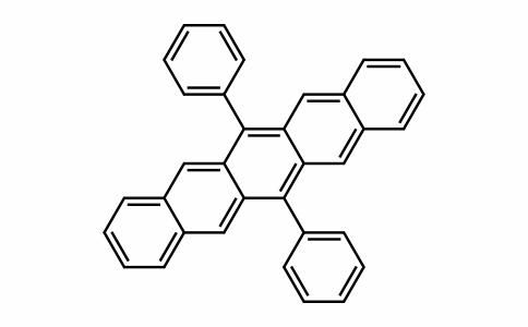 MC445738 | 76727-11-2 | 6,13-diphenylpentacene
