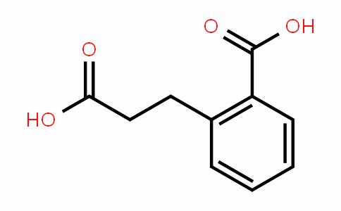 MC445728 | 776-79-4 | 3-(2-羧基苯基)丙酸