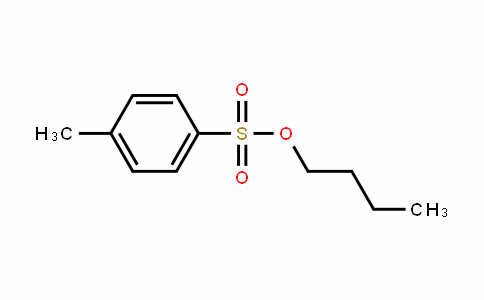 MC445524 | 778-28-9 | butyl 4-methylbenzenesulfonate