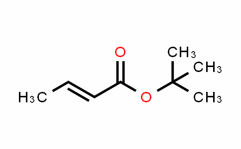MC456786 | 79218-15-8 | Tert-Butyl crotonate