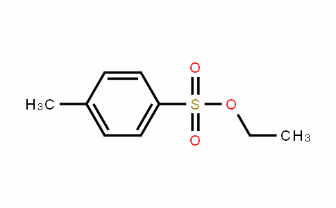 MC445525 | 80-40-0 | ethyl 4-methylbenzenesulfonate