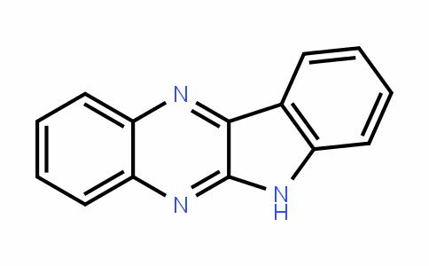 84055-81-2 | 6H-Indolo[2,3-b]quinoxaline