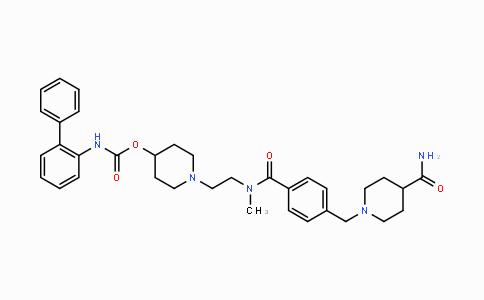 MC445243 | 864750-70-9 | Revefenacin