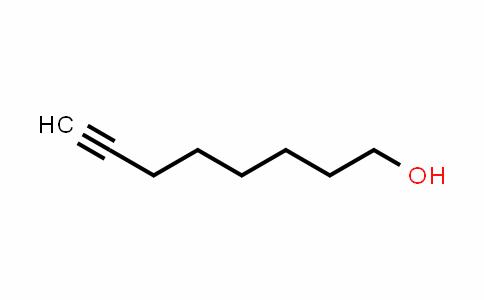 CS10833 | 871-91-0 | 7-オクチン-1-オール