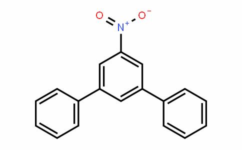 87666-58-8 | 3,5-diphenylnitrobenzene