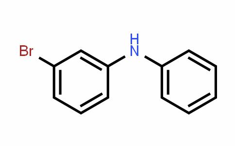 DY456768 | 88280-58-4 | 3-Bromo-N-phenylbenzenamine