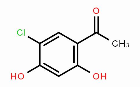 90110-32-0 | 1-(5-Chloro-2,4-dihydroxyphenyl)ethanone