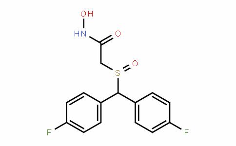 MC445656 | 90212-80-9 | Fladrafinil