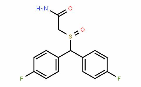 MC445655 | 90280-13-0 | Flmodafinil