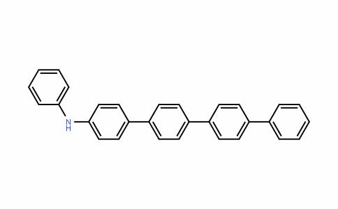 944151-83-1 | N-phenyl-[1,1':4',1'':4'',1'''-quaterphenyl]-4-amine