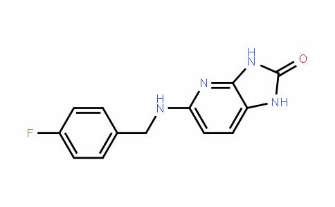 MC445519 | 951624-49-0 | 马来酸氟吡汀杂质A