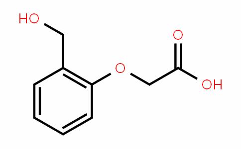 97388-49-3 | 2-(2-(羟基甲基)苯氧基)乙酸