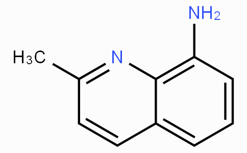 CS10006 | 18978-78-4 | 2-Methylquinolin-8-amine