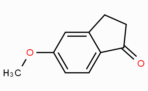 5111-70-6 | 5-Methoxy-2,3-dihydro-1H-inden-1-one