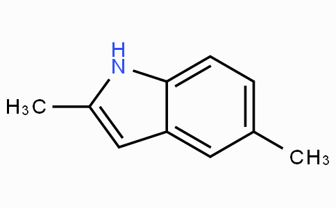 1196-79-8 | 2,5-Dimethyl-1H-indole