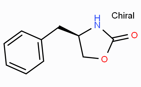 CS10013 | 102029-44-7 | (R)-4-Benzyloxazolidin-2-one
